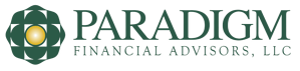 Paradigm Financial Advisors, LLC